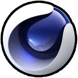 C4D顶点法线生成控制插件Frostsof Vertex Normal Tool v1.04 官方版下载