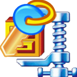 zip压缩包密码恢复工具iSumsoft ZIP Password Refixer v4.1.1 官方版下载