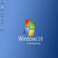 Windows10管理器绿色特别版 v3.2.4.0 最新版下载