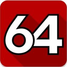 AIDA64硬件检测监视软件下载|AIDA64至尊版v6.20 单文件注册版下载