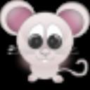 小键盘控制鼠标光标移动工具下载|键鼠仿真器(NeatMouse) v1.05.003 官方版下载