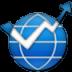 宽带通 for Linux v1.3.3官方版下载