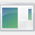 cache.srv感染文件处理工具 v1.0绿色版下载