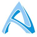 Alibre Design Expert下载|三维机械辅助设计工具Alibre Design Expert 2018.0.1 官方版下载