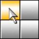 顶点系统工具箱 v2.9.2 免费版下载