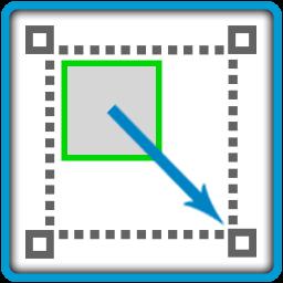 MSTech Image Resize Basic下载|图像大小调整工具MSTech Image Resize Basic v1.9.6.1032 官方版下载