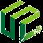 全民k歌作品批量下载工具(解决封ip) v1.0绿色免费版下载