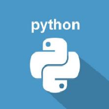 python无损音乐下载器下载