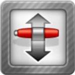 bt客户端transmission下载|Transmission32位/64位版V3.00官方最新版下载