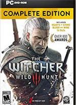 巫师3狂猎年度版修改器下载|巫师3狂猎年度版二十六项修改器下载