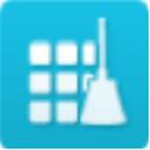 Glary Registry Repair(电脑注册表清理修复工具)v5.0.1.107中文破解版下载