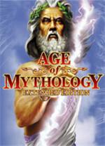 神话时代游戏下载|神话时代扩展版中文绿色版下载