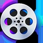 4K视频处理转换工具下载|VideoProc硬解视频工具v 3.7多语言版下载