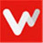 WinCan VX 2020下载|WinCan VXv1.2020.8.5中文破解版(附注册机)下载