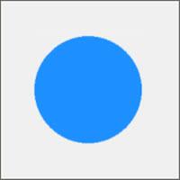 头像商标通知图文生成器v1.0免费版下载