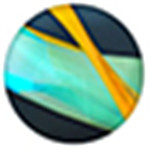 Flomaster 2020破解版下载|Siemens Simcenter Flomaster(热流体力学软件)v2020.1破解版下载
