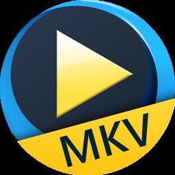 Aiseesoft Free MKV Player播放器下载|MKV播放器Aiseesoft Free MKV Playerv6.6.10 免费版下载