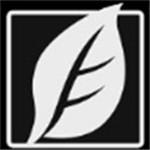 sskinfiner 3破解版下载|kinfiner 3 V1.0中文版下载