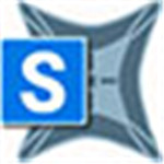 CSI SAP2000 Ultimate免费版下载|CSI SAP2000 Ultimate v22.0.0破解版下载_附破解补丁