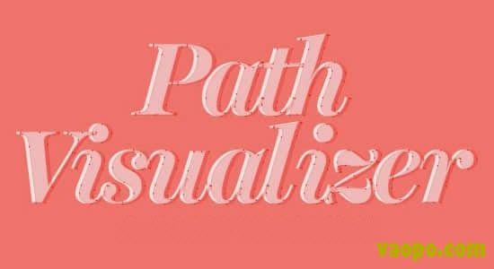 Path Visualizer插件
