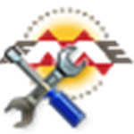 FME Desktop破解版下载|FME Desktop 2020 V1.0中文版下载