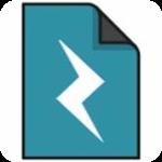 VovSoft Text Edit Plus(文本编辑工具)v7.0中文绿色版下载