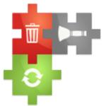 Soft Organizer Pro(卸载工具)v8.03绿色免费版下载
