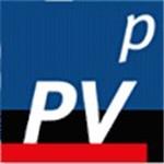 PVSOL Premium 2020破解版下载_附破解补丁