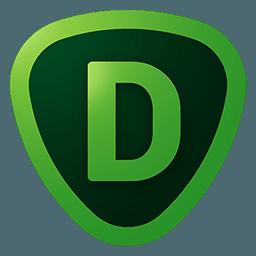 Topaz DeNoise AI破解版下载|Topaz DeNoise AI汉化版v2.2.2 中文版下载