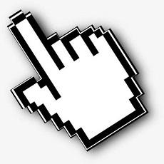 CapslockX下载|CapslockX(Windows效率套件)绿色版下载