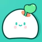 加豆app下载|加豆V1.0.0官方版下载