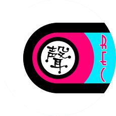 玩转录音app下载|玩转录音v1.0 安卓版下载