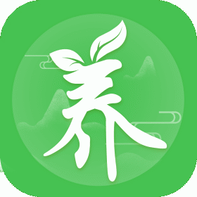 养生通app下载|养生通v1.0安卓版下载
