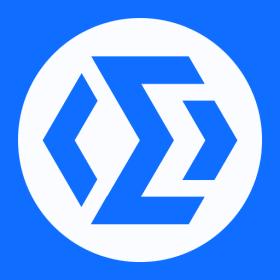 狮矽派充电通app下载|狮矽派充电通v1.00.00安卓版下载