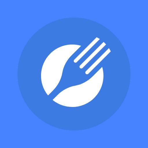 青葱点餐app下载|青葱点餐(在线点餐)v1.0.0安卓版下载