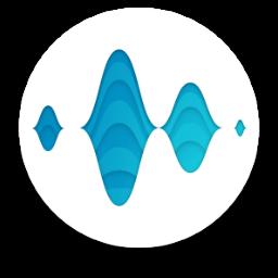 ircamLAB TS下载|轻量级音频编辑器ircamLAB TS v2.1.1 免费版下载