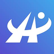 金考云app下载|金考云远程考试v3.9.3 安卓版下载