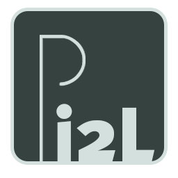 Image 2 LUT一键调色仿色工具下载|Image 2 LUT中文直装版v1.5.0官方版下载