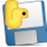 caj2pdf下载|caj2pdf(CAJ转PDF软件) v0.1 免费版下载