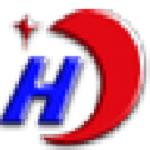 宏达学校收费管理软件下载|宏达学校收费管理系统 v3.0 官方电脑版下载