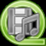 QWinFF下载|QWinFF(文件转换工具) v0.2.0.0 官方版下载