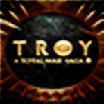 全面战争传奇特洛伊起始招募兵种等级修改MOD 免费版下载