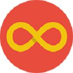 infinity新标签页下载|Infinity新标签页插件 v9.2.8 官方版下载