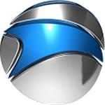SRWare Iron Browser下载|SRWare Iron Browser(极速游览器)v79.0中文绿色版下载