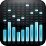 waveeditor下载|waveeditor(音频编辑工具)v2.0.5620破解版下载