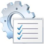 SUMo PRO中文版下载|SUMo PRO(软件更新工具)v5.8 中文绿色便携版下载