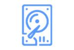 Rcysoft Raw Drive Data Recovery(数据恢复软件)v8.8中文破解版下载