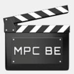 MPC-BE绿色版下载|MPC-BE(多媒体播放器)v1.5.5.5340绿色中文便携版下载