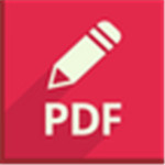 Icecream PDF Editor下载|Icecream PDF Editor(PDF编辑器)v2.30破解版下载