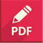 Icecream PDF Editor下载-Icecream PDF Editor(PDF编辑器)v2.30破解版下载